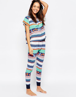 http://www.asos.com/minkpink/mink-pink-dreamstate-pyjama-leggings/prod/pgeproduct.aspx?iid=5744107&clr=Multicoloured&SearchQuery=pyjamas&pgesize=36&pge=0&totalstyles=524&gridsize=3&gridrow=5&gridcolumn=1