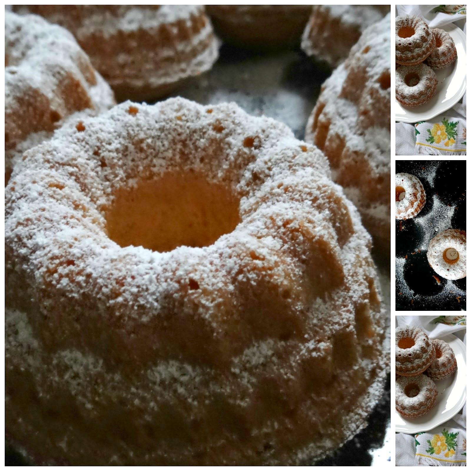 cake, sweet, foodblog