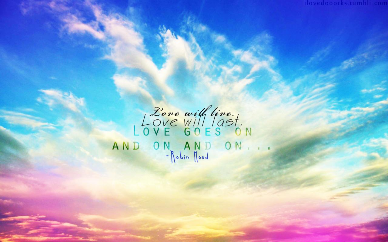 http://1.bp.blogspot.com/-3eBQgMCh45g/UNKWuThiwOI/AAAAAAAACS4/bIDAHCFeW_g/s1600/Quotes-About-Love-HD-Wallpaper.jpg