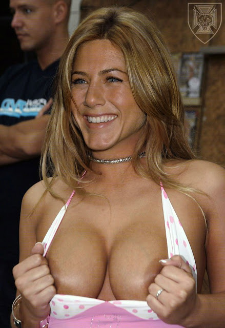 Jennifer aniston mucama sexo vid completo