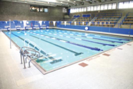 Roosevelt Islander Online Register For Roosevelt Island Summer Sportspark Swimming Classes