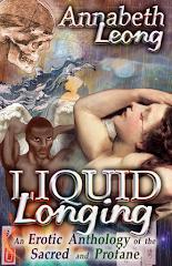 LIQUID LONGING<br>  Annabeth Leong