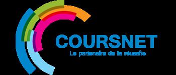 Cours et Formations Informatiques en ligne !