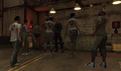 Free download pc games crimecraft link mediafire