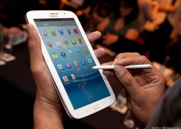 Πώς να φορτίσετε το κινητό ή το tablets σας, σε λίγα λεπτά