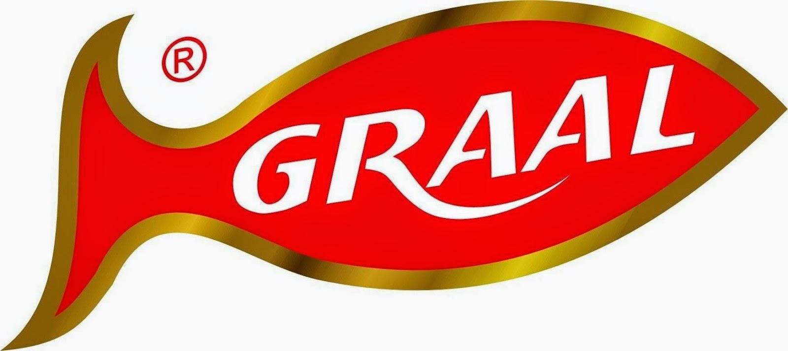 http://www.graal.pl