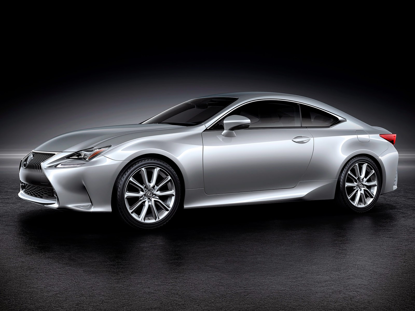 lexus rc 350 was published in 2015 mycarzilla. Black Bedroom Furniture Sets. Home Design Ideas