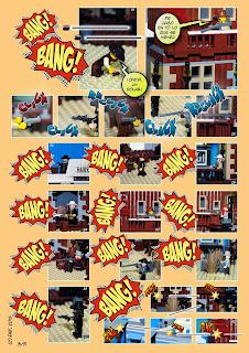 Brickómic 4: Sangre en Ferrari City (página 3 de 5)