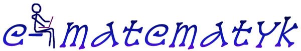 e - matematyk