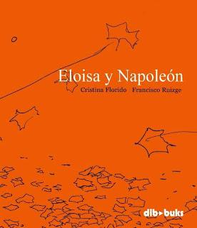 eloisa napoleon