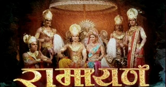 Madhubala hindi serial songs free download