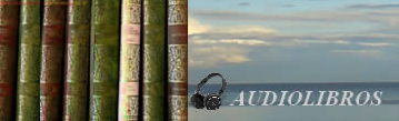 http://albalearning.com/audiolibros/jrjimenez/platero_001-010_138.html#1