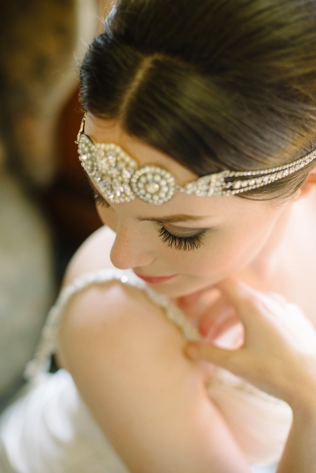 forehead wedding jewellery, wedding hairpiece, forehead jewellery 2015,