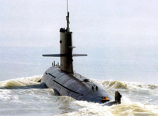 潜水艦の画像 p1_14