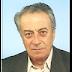 Νέος Πρόεδρος του Διαδημοτικού Συνδέσμου ο Γιώργος Χάσκας