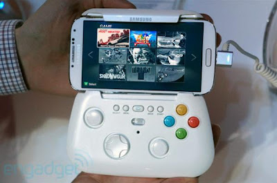 xbox-inspired-samsung-galaxy-game-controller