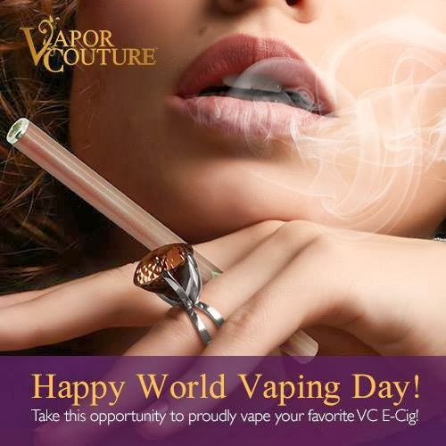 eCigs Just for Women!