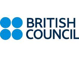 Learning Technologies - British Council Argentina