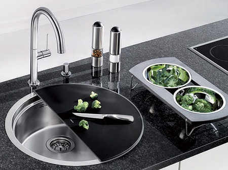 kitchen-sink
