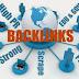 Apa Itu Backlink ? dan Manfaat Apa Saja Backlink pada Blog