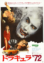 Drácula 73 (1972)