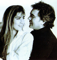 romina power al bano songs love story