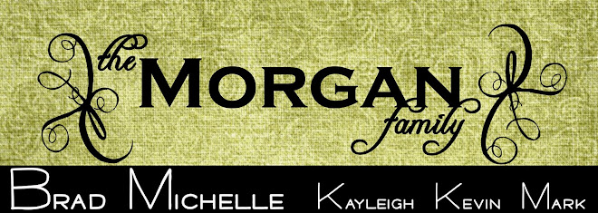 Our.Family.Morgans
