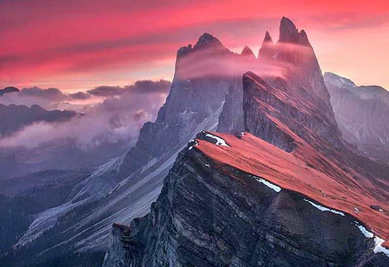 Panorama-Alam-Pegunungan-11