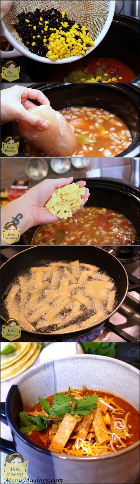 http://menumusings.blogspot.com/2012/10/crock-pot-chicken-tortilla-soup.html