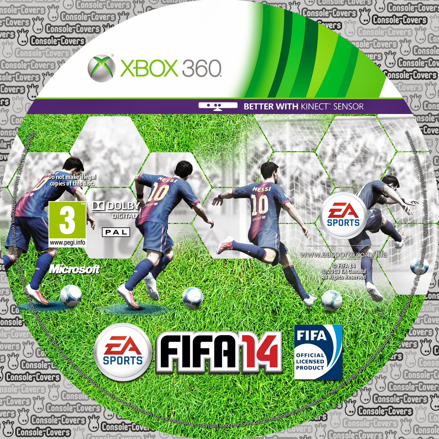 http://1.bp.blogspot.com/-3eUIyndfzmk/UjtufGU8pXI/AAAAAAAA2VI/Ct-nvYiuzbk/s1600/FIFA+14+PAL.jpg