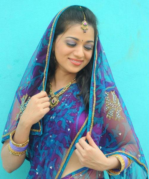 reshma-jaisriram-movie-stills-photos4