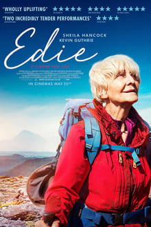 Watch Edie Online Free in HD