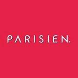 Outlet Chic Parisien
