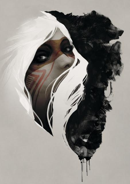 http://www.cruzine.com/2012/03/06/daily-inspirations-375/