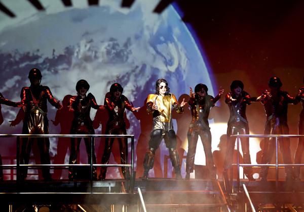 Tributo-Michael-Jackson-Cuatro-funciones-más