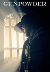 Gunpowder Temporada 1 audio latino