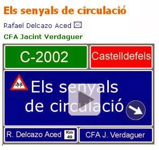 http://clic.xtec.cat/db/jclicApplet.jsp?project=http://clic.xtec.cat/projects/circula/jclic/circula.jclic.zip&lang=ca&title=Els+senyals+de+circulaci%C3%B3