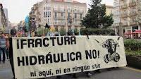 http://crashoil.blogspot.com.es/2013/11/el-fracking-se-fractura.html