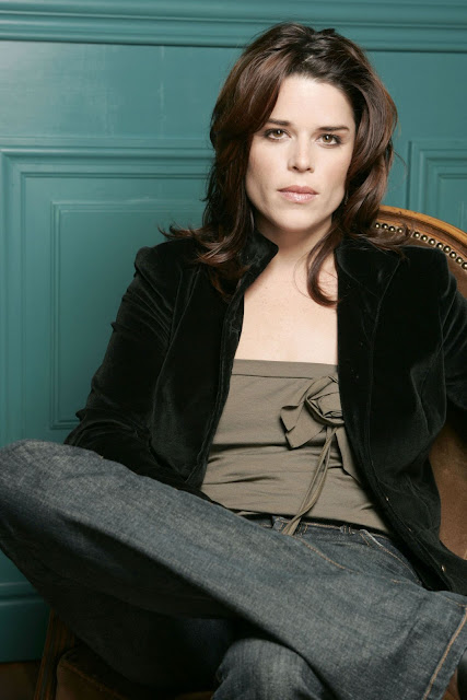 adrianne neve campbell wallpaper - photo #11