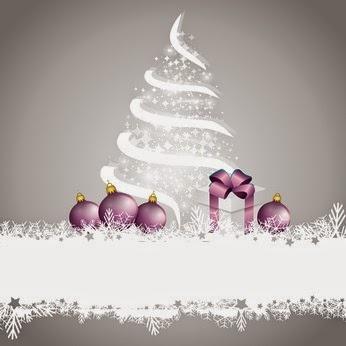 Le site Optim Office vous souhaite un joyeux Noël