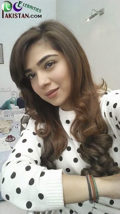 Beautiful Natasha Ali Pictures