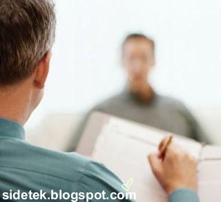 7 Tips Menjawab Pertanyaan Saat Tes Wawancara Kerja