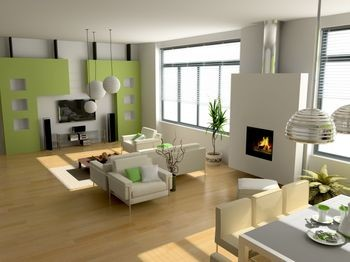 Living Room Color Color Scheme Ideas For Living Room