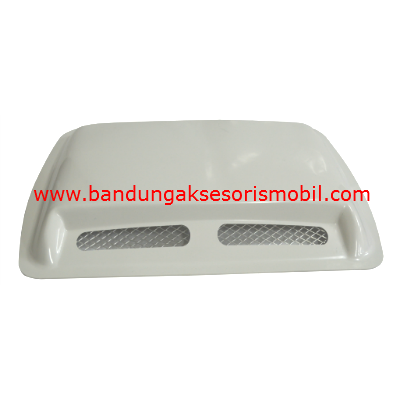Air Flow PS-5034 Besar Putih