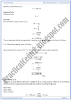 work-power-and-energy-solved-numericals-example-and-problem-physics-x