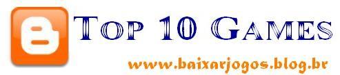 Top 10 Baixar Jogos