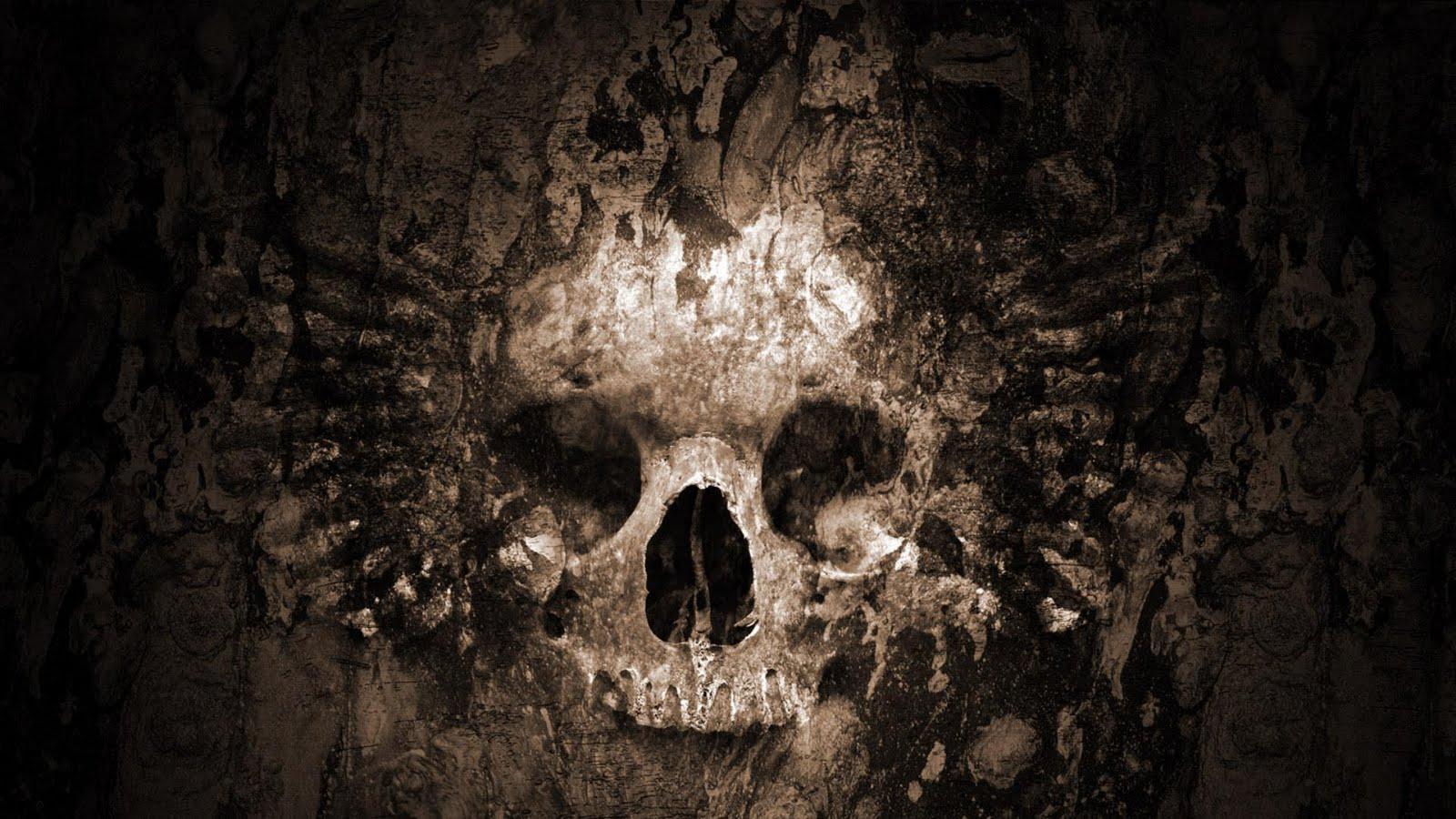 http://1.bp.blogspot.com/-3eg7eqEz4o0/TgdrYltJlsI/AAAAAAAAEoQ/JqZchF75Eb0/s1600/Skull.jpg