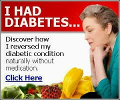 diabetes-uk-2015.blogspot.com