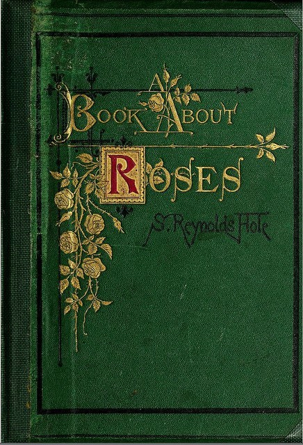 Book Cover Forros S : Eye for design decorating rose patterned interiors