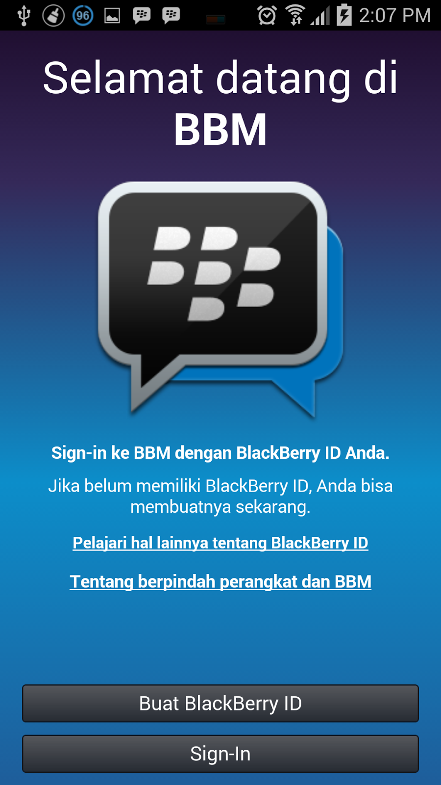 login bbm3